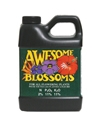 Awesome Blossoms, 500 ml